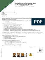 E-PolicyCoverLetter.pdf