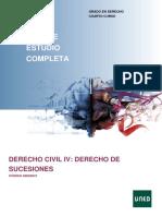 GuiaCompleta_66024031_2020