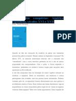 Texto 6. O Controle da Monarquia sobre os Municípios.pdf
