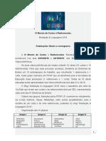VI Mostra Virtual Mediação e Linguagem 2019 CRITÉRIOS.doc