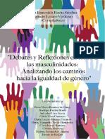 Debates y Reflexiones en Torno a Las Mas
