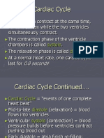 cardiac_cycle_of_the_heart_ppt_3.ppt