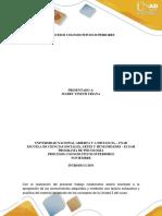 FASE 3 PROCESOS organizacional MATRIZ.docx