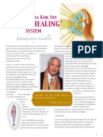 _ph_info_brochure.pdf