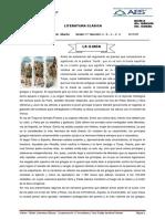 SEPARATA_DE_ODISEA__ILIADA
