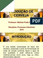 AULA PRODUÇÃO CERVEJA CECON.pdf