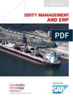 commodity-management-and-erp-141112025450-conversion-gate02.pdf