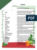 Receta de tamales verdes.pdf
