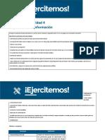 DEREC CONST. TP2 Actividad 4 M2_modelo (2)