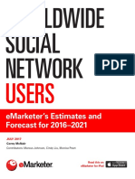 Worldwide-Social-Network-Users-Estimates-and-Forecast.pdf