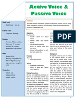 Edsp 207 - Curriculum in English for High School Deaf Student (Philippines)