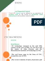 CNC MACHINING.pptx
