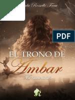 El trono de ambar. Exiliados- Paula Rossello Frau.pdf