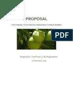 YPDO Breadfruit Proposal - Version 1