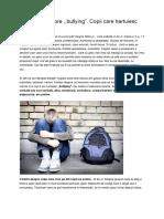 bullyng - violenta intre colegii de  clasa - persecutie (traducere)(1).docx