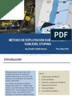 curso-metodos-explotacion-mineria-subterranea-caracteristicas-diseno-desarrollo-mineral-costos-metodos-aplicaciones.pdf