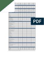 Ficha-Técnica.pdf