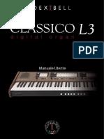 ClassicoL3_OM_IT.pdf