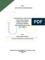 Fase 2 Comercio y Negocios Internacioanles Grupo 102023 55