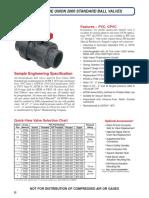 010_True Union 2000 Standard Ball Valves SPEARS.pdf