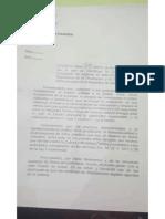 Decreto Prostitucion y Homosexualidad 1