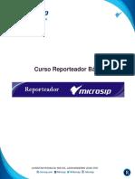 Curso Reporteador Microsip.pdf