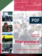 332937403-Begegnungen-B1.pdf