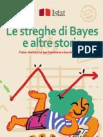 Le Streghe Di Bayes Favole