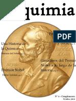 Alquimia No. 5C- Nobel.pdf