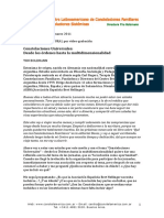 CONSTELACIONES UNIVERSALES.pdf