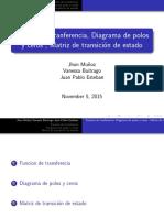 REV-Bode-con-polos-y-ceros.pdf
