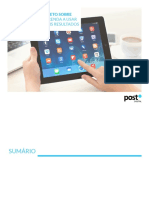 eBook Manual Completo Sobre Redes Sociais Postdigital