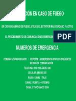 3. INSTRUCCIÓN EN CASO DE FUEGO.pdf