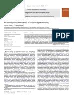 cheng2009.pdf