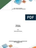 Fase 4 - Anexo 1 (1) (2)