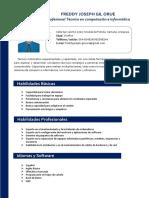 curriculum-Freddy-2.pdf