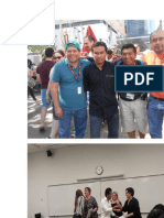 Relación de fotografías.xlsx