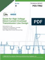 Guia Para Diseño de Sistemas Hvdc