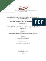 Actividad N 02 investigación formativa I unidad.docx