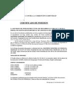 CERTIFICADO DE POSESION 11112.docx