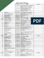Seminar Topics & Schedule.pdf