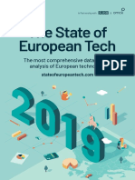 The_State_of_European_Tech_Report_2019.pdf