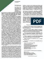Ley Creacion de Huanca Sancos