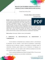 artigo desfazendo genero convertido.pdf