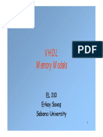 MemoryModels.pdf