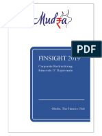 FinSight Round 2_Case Study