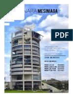 REPERTORIO Menara Mesiniaga.pdf