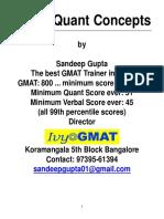 Conceptos GMAT.pdf