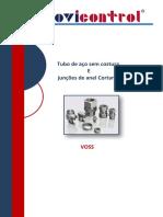 pdf_1543838718