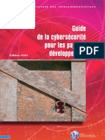 1520189226.pdf